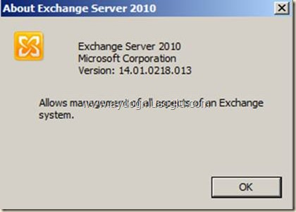 clip image002 thumb2 Exchange Server 2010'dan Exchange Server 2013'e Geçiş