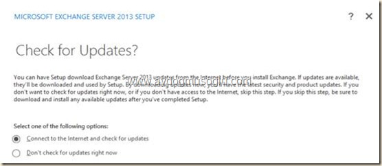 clip image010 thumb2 Exchange Server 2010'dan Exchange Server 2013'e Geçiş