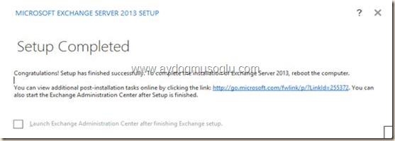 clip image014 thumb2 Exchange Server 2010'dan Exchange Server 2013'e Geçiş